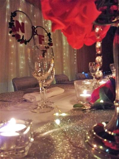 NF_wedding_design_décoration_table_honneur_sublime_souvenir - Copie