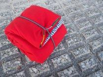 alfombra-coches-paquete