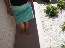 falda-cruzada-turquesa
