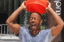 Fundraising and the #IceBucketChallenge