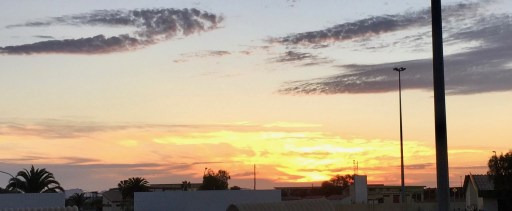 65-sunset-3