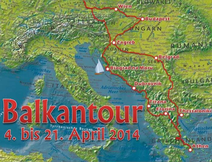 route_eurotour2014