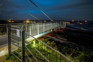 RWE Skywalk