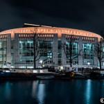 Nationale Opera and Ballet