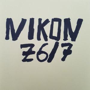 NIKON Z7 gegen SONY ALPHA 7R III