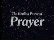 images8TULI2UN - Healing Power