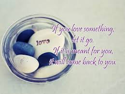 images LOVE QUOTE 16