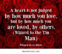 images LOVE QUOTE 19