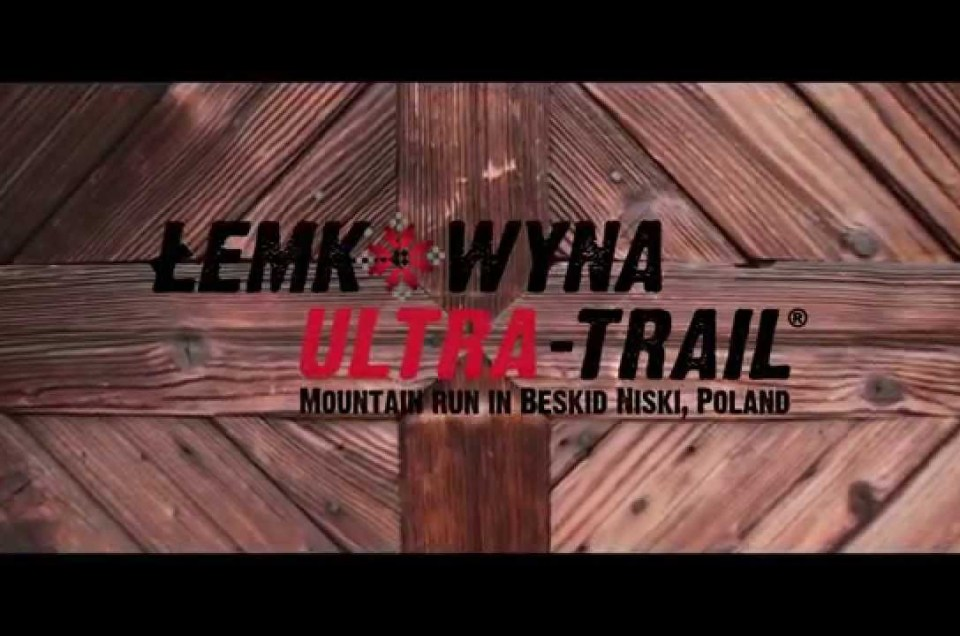 VIDEO  Łemkowyna Ultra-Trail® 2015 official trailer