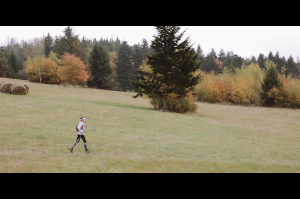 VIDEO Łemkowyna Ultra-Trail® 2015 – the official film