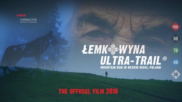 Wirująca Łemkowyna. Część I – wizje i koncepcje. Jak powstawał oficjalny film Łemkowyna Ultra Trail 2016.