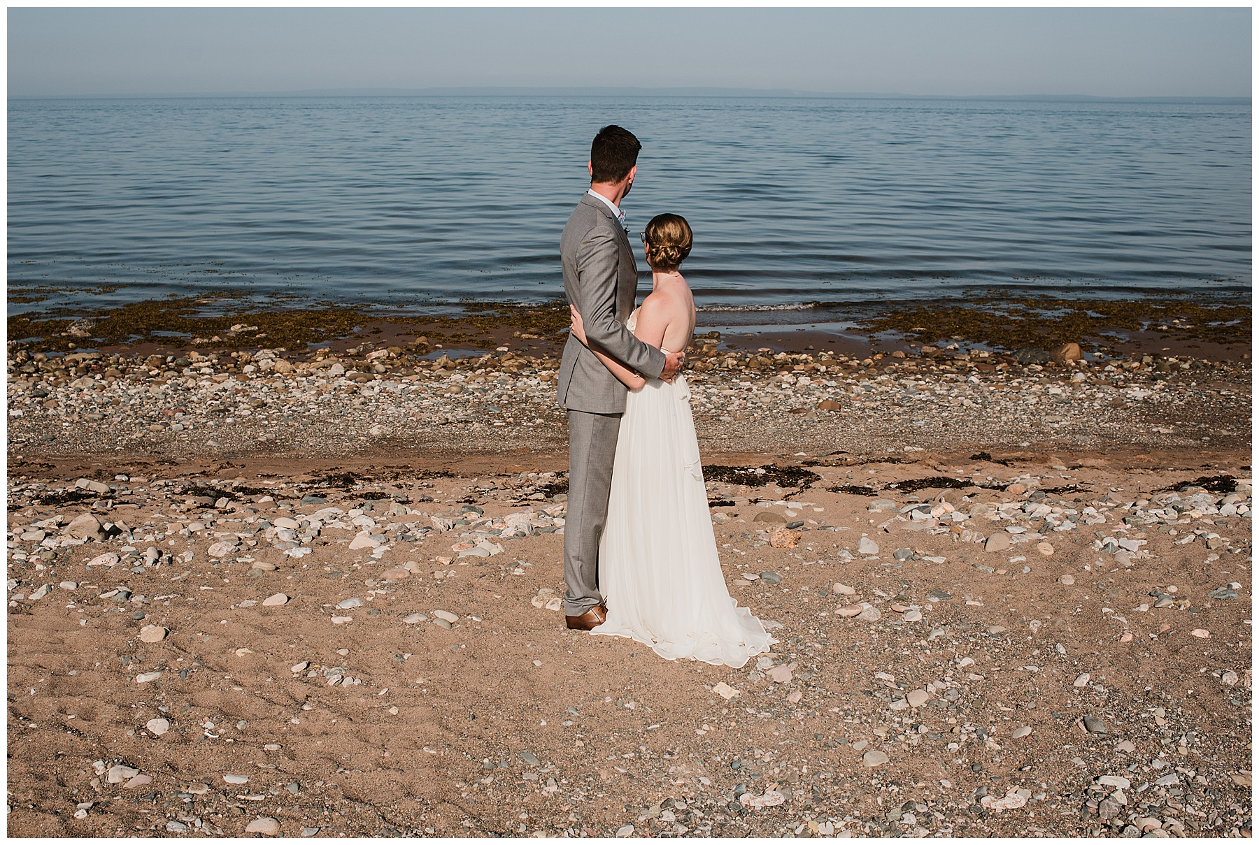 5 wedding venues in Nova Scotia