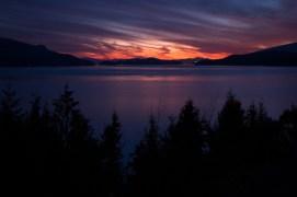 Squamish-10