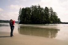 Vancouver Island - Part 2-13