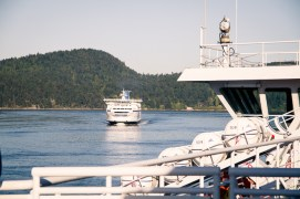 Vancouver Island - Part 2-69