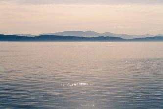 Vancouver Island - Part 2-72