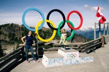 Whistler and Shannon Falls-20