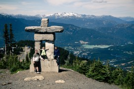 Whistler and Shannon Falls-41