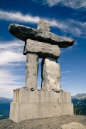 Whistler and Shannon Falls-42