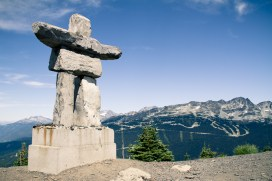 Whistler and Shannon Falls-43