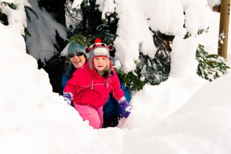 Manning Park at Christmas-22