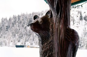 Manning Park at Christmas-8