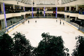 West Edmonton Mall-7