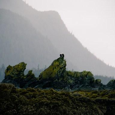 Juneau-5