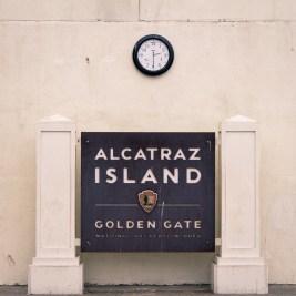 alcatraz-3