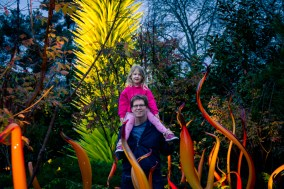 chihuly-29