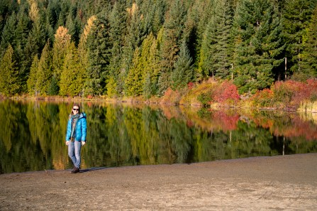 whistler-in-fall-15