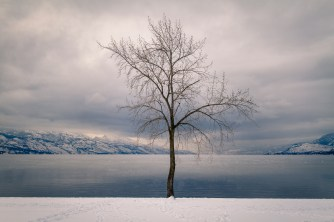 okanagen-lake-south-3