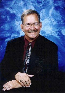 Jerry Cook Riverside Realtor