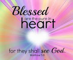 pure-heart