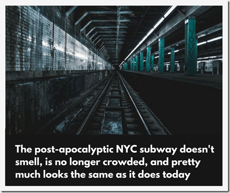 The Initiation meme 13, memes, subway