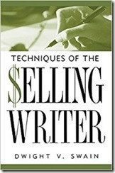 Techniques of the Selling Writer scaled