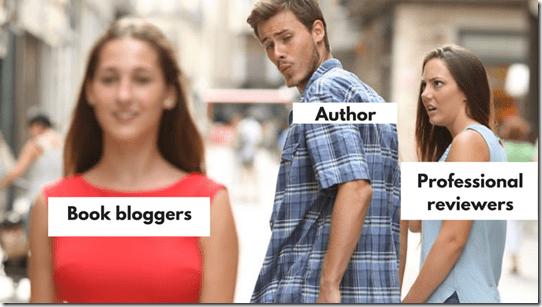 author 11