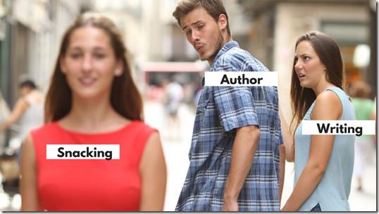 author 13