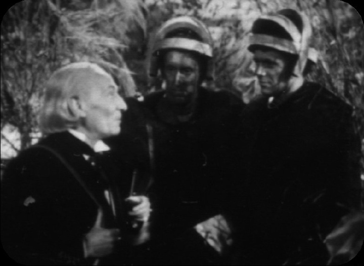 Image via http://www.bbc.co.uk/doctorwho/classic/photonovels/savages/