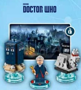 Image via http://brickset.com/article/15231/more-dimensions-packs-revealed-in-instructions