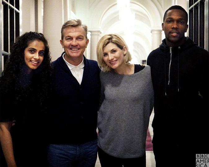 Image via BBC America at http://www.bbcamerica.com/anglophenia/2017/10/meet-the-cast-of-the-all-new-doctor-who-series-coming-to-bbc-america-fall-2018