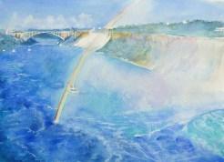 niagra-falls-2