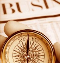 Most Important Rules Business Success