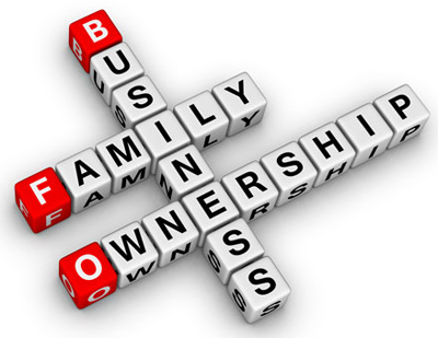 Five Attributes Of Enduring Family Businesses