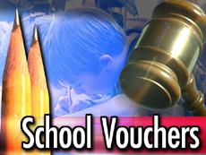 School Vouchers