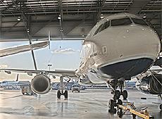 JetBlue Airways Innovation in Plain Sight