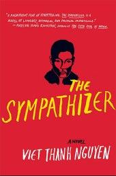 sympathizer1
