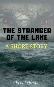 Book Cover: The Stranger of the Lake