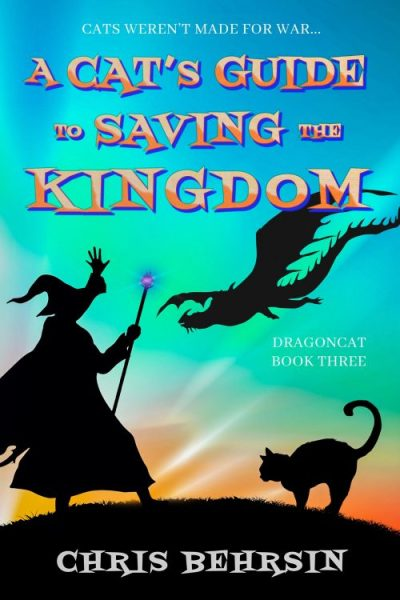 A-Cats-Guide-to-Saving-the-Kingdom-Advanced-Reader-Copy-Generic
