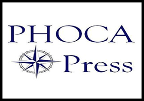 PHOCA PRESS ... SEAL HISTORY BOOKS